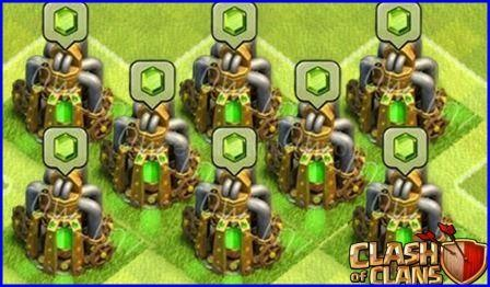 download game coc mod unlimited gems apk download coc mod apk unlimited gems versi terbaru 2017
