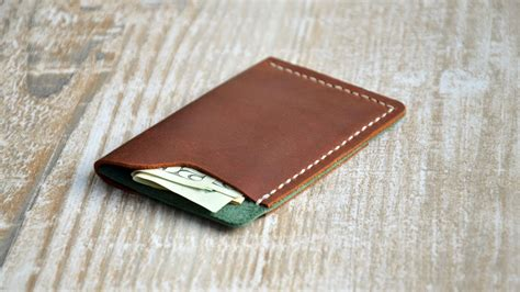 Buy Handmade Products - buy handmade leather wallet handmade leather products