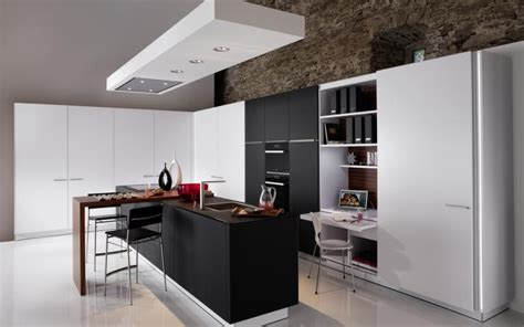 modern kitchen design 2016 modern kitchen ideas 2016 kitchen and decor