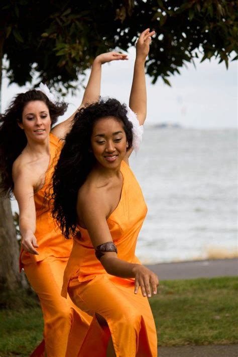 Dress Nesa 109 best images about polynesian on