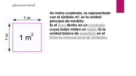 simbolo metro cuadrado metro cuadrado terminado