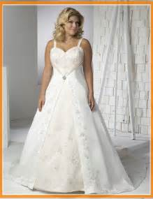 wedding dresses plus size cheap 2 important tips for choosing cheap wedding dresses