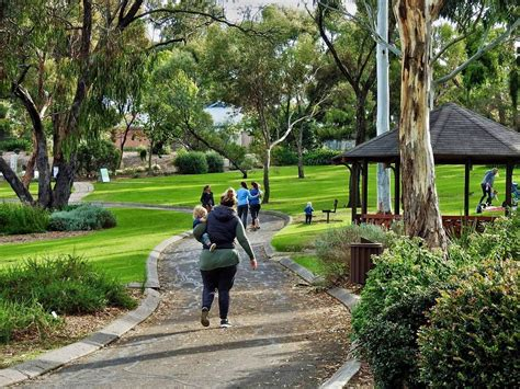 botanical gardens free days botanic gardens free days denver botanical gardens free