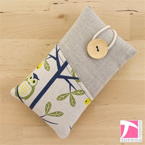 Ipod Cases At Fabrix by 1000 Images About Fabric Iphone Cases On