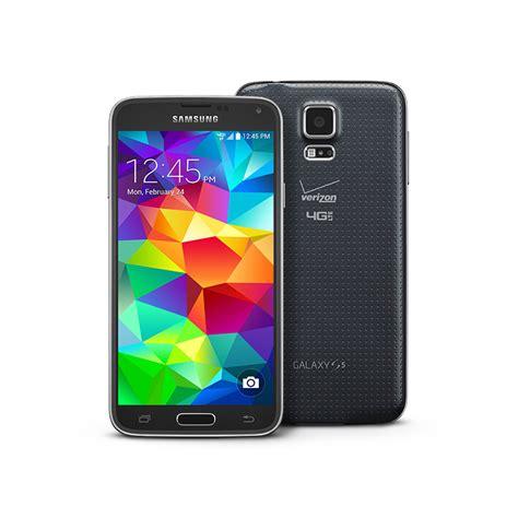 android galaxy s5 5 1 unlocked samsung galaxy s5 sm g900v cdma 3g 4g unlocked android smartphone ebay