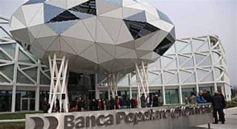 Banca Di Cividale Udine by Banca Di Cividale Utili Per 10 Milioni 171 Tutto Merito Dei