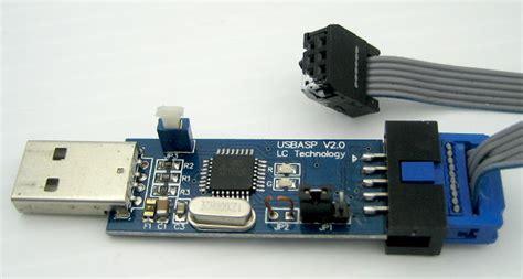 Usbasp V2 0 error bootloader to atmega328p au board i design