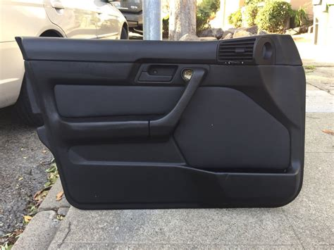 san leandro upholstery san leandro auto upholstery 27 photos 59 reviews