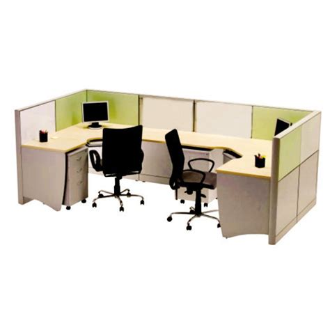 Modular Desks Office Furniture Office Furniture Modular Photos Yvotube
