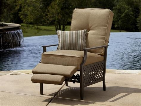 lazy boy patio furniture covers home depot outdoor furniture covers home design ideas