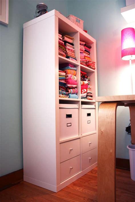 ikea closet shelves 19 best ikea kallax hack images on pinterest we have