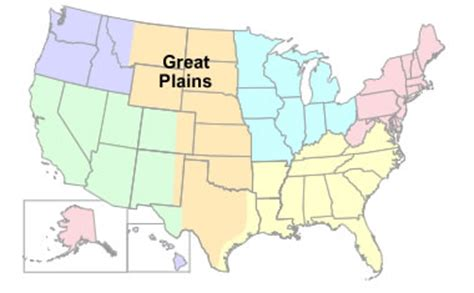 us map with great plains the transcontinental railroad on tripline