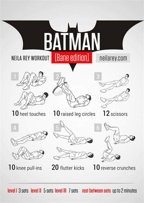 180 exercices de musculation pour obtenir un corps de h 233 ros