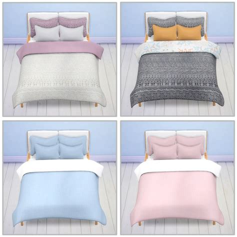 day bed pillow happy valentines day here s a little something for all