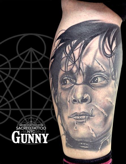 latin tattoo artists nyc 17 best images about gunny on pinterest 2nd floor nyc