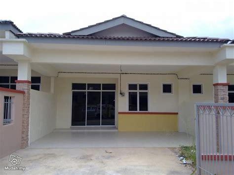 Decoration Rumah Teres by Deko Rumah Teres Setingkat Ask Home Design