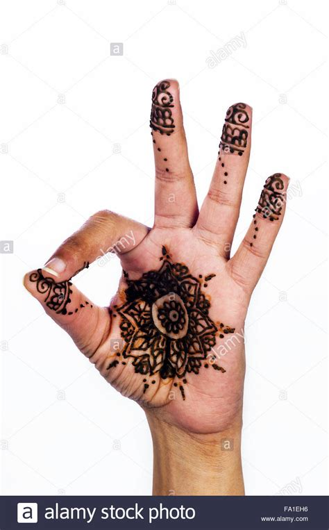 henna stock photos henna stock images alamy