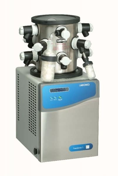 bench top freeze dryer freezone 1 liter benchtop freeze dry systems labconco