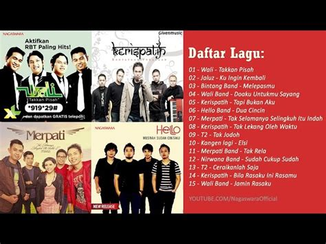 download lagu pop indonesia lagu pop indonesia terbaru 2017 terlaris terpopuler