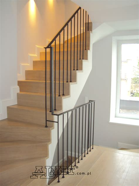 wrought iron railings interior wrought iron staircase railings balustrades