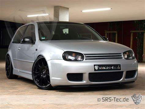 jcc golf layout golf iv 1 8 t r gti de sony vendue garage des golf iv