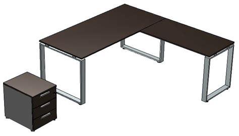 angolo scrivania mobili lavelli scrivania angolo