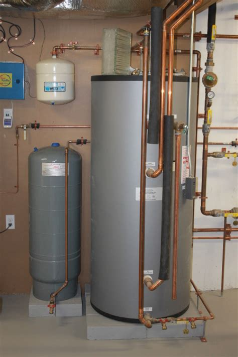 Crown Plumbing And Heating - kingston plumbing heating shines in bimini
