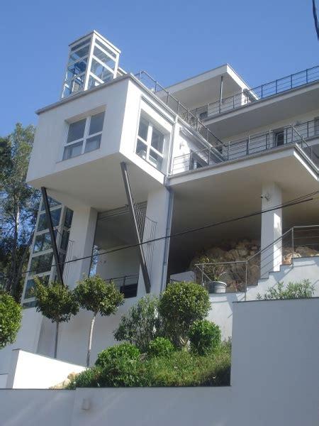 wohnideen wandgestaltung maler jetzt auch auf mallorca - Wohnideen Umbau