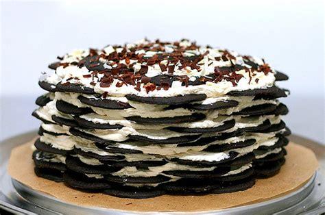 magnolia icebox cake 9 classic icebox cake magnolia bakery individual peppermint icebox icebox cake smitten kitchen