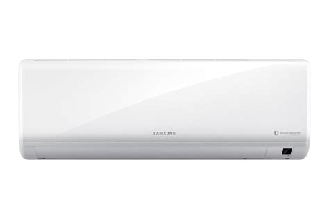 Ac Samsung Care ar24kcfhbwk wall mount ac with comfort care technology