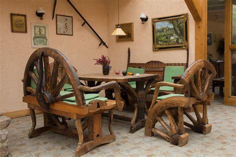 muebles antiguos para restaurar lugares donde encontrar muebles antiguos 161 para restaurar