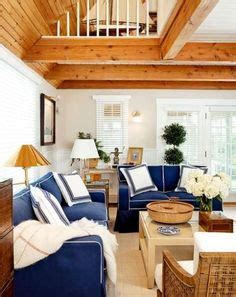 Cottage Decor 5730 by Knotty Pine Ceiling Design Pictures Remodel Decor And