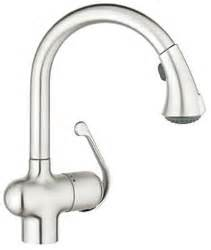 grohe 46310000 fixing set unfinish grohe 33755sd0
