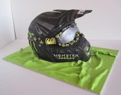 motocross helmet cake 17 best ideas about motocross cake on dirt