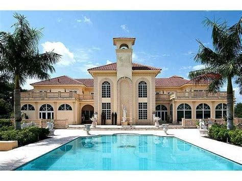 Broward County Property Sales Records For Sale By Owner Homes In Broward County Fl Autos Post