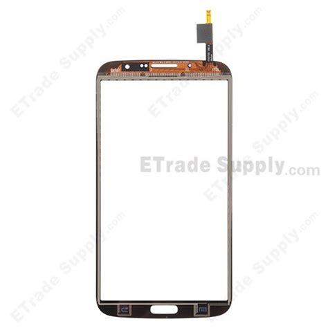 Casing Samsung Mega 63 I9200 Housing Fullset samsung galaxy mega 6 3 i9200 digitizer touch screen etrade supply