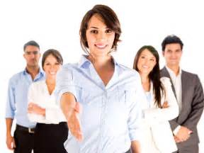 Infinity Employment Agency Employment Agency San Jose Hill Hollister Ca