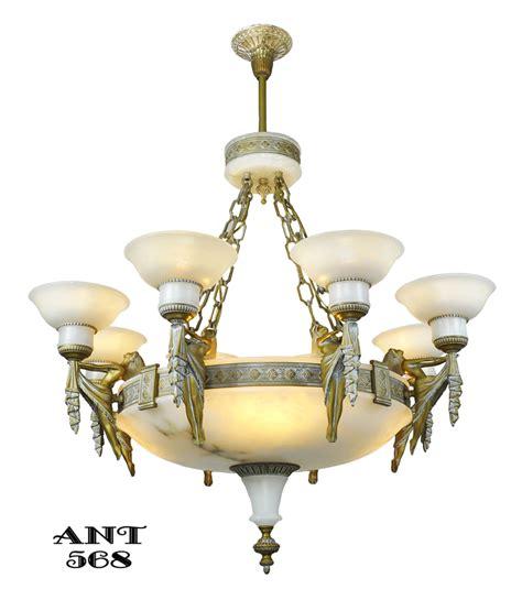 antique chandeliers melbourne antique chandeliers
