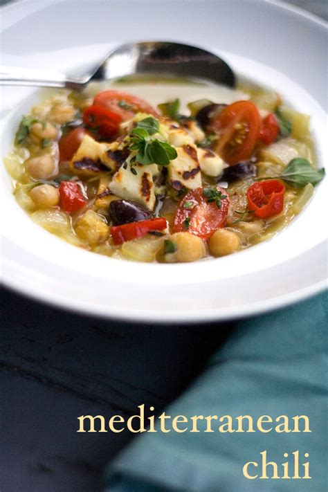 better homes gardens chili recipes tasty trix mediterranean chickpea chili for the better homes gardens recipe insiders