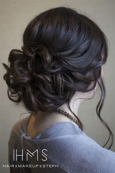 casual prom hairstyles down casual prom hairstyles these can be sexy too pretty