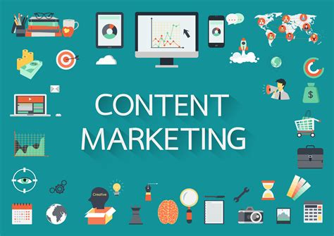 best marketing top content marketing strategies and tips code95