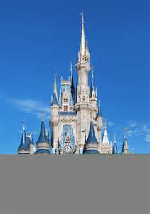 cinderella wikipedia the free encyclopedia disney world castillo imagui
