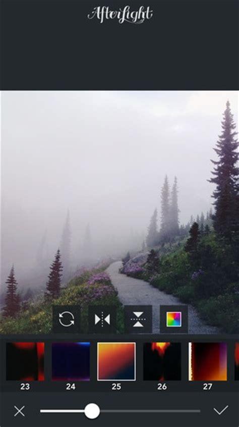 modificare foto cornici modificare foto iphone