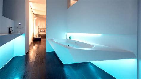 amazing contemporary bathroom design ice bath