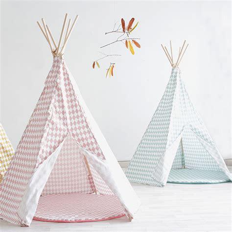 tenda gioco bambini tenda gioco bambino arizona nobodinoz shop dtime