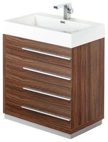 vanity large medicine cabinet houzz of bathroom cabinets best fresca livello bathroom vanity w faucet medicine