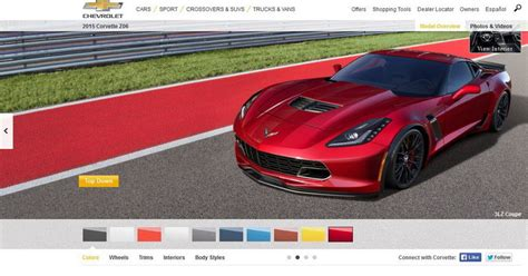 chevrolet corvette stingray reviews specs prices top speed