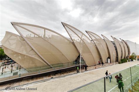 home expo miami design center 100 home design expo miami 401 w rivo alto dr miami