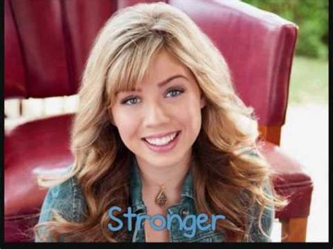 jennette mccurdy better jennette mccurdy song previews