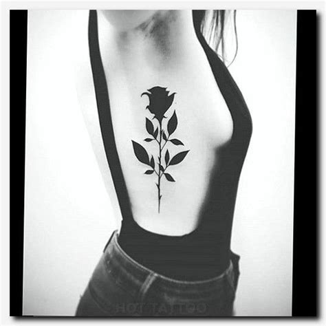 tattoo transfer paper wholesale best 25 ankle tattoo cross ideas on pinterest cross